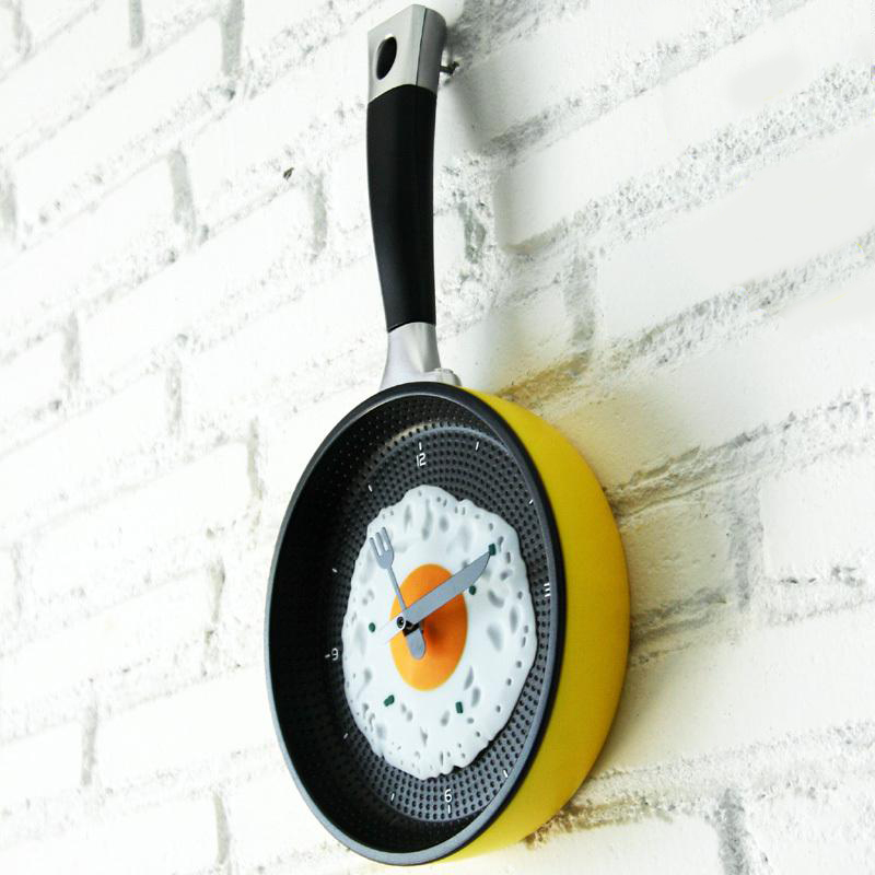 mutfak-saatleri-16
