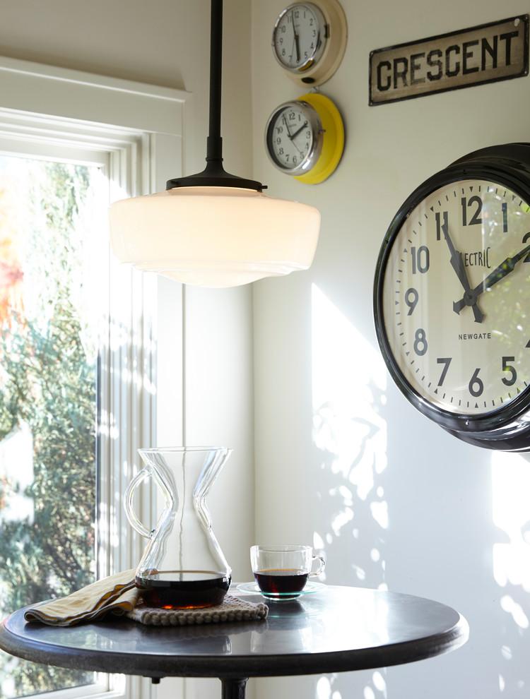 mutfak-saatleri-33