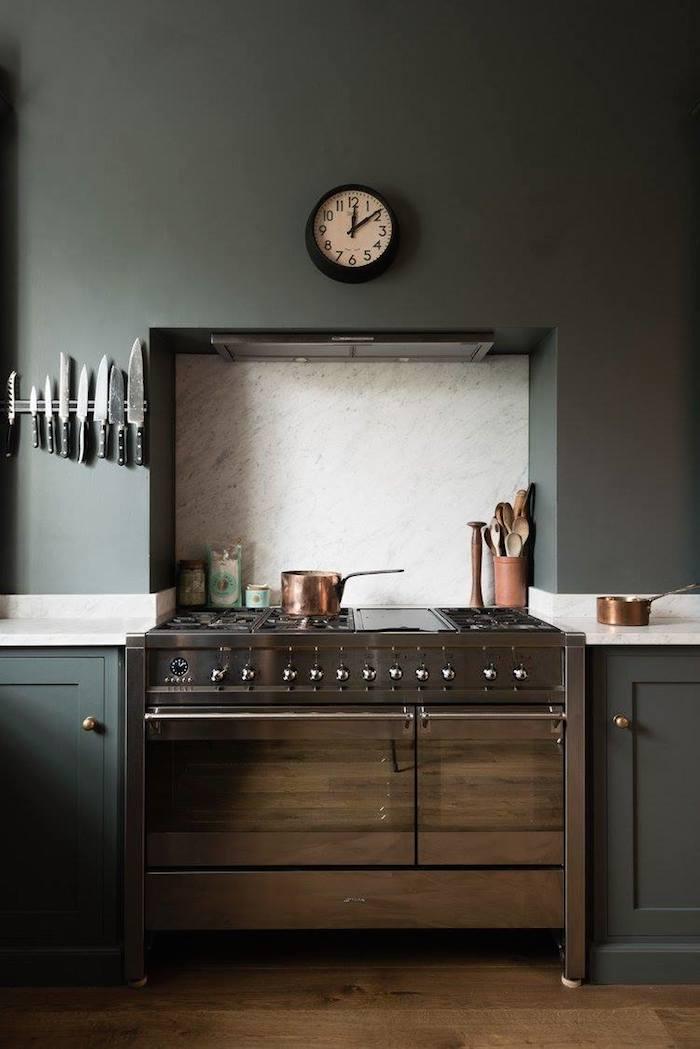 mutfak-saatleri-44
