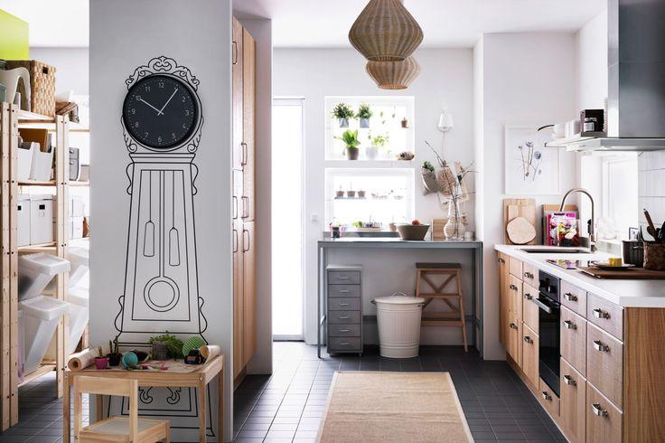 mutfak-saatleri-45