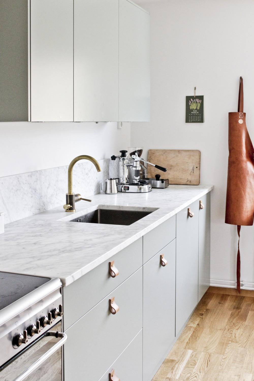 mutfak-dolabi-kulplari-19