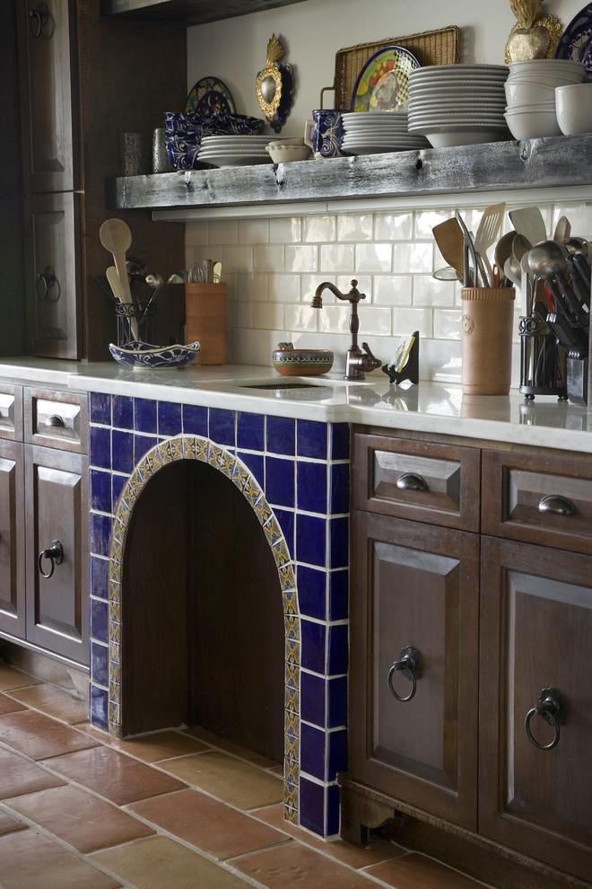 mutfak-dolabi-kulplari-23