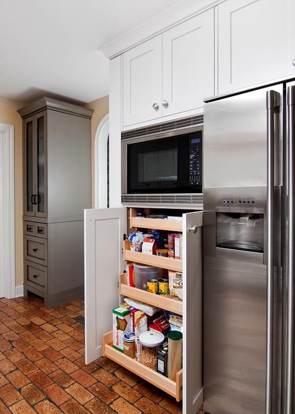 mutfakta-kiler-dolaplari-11