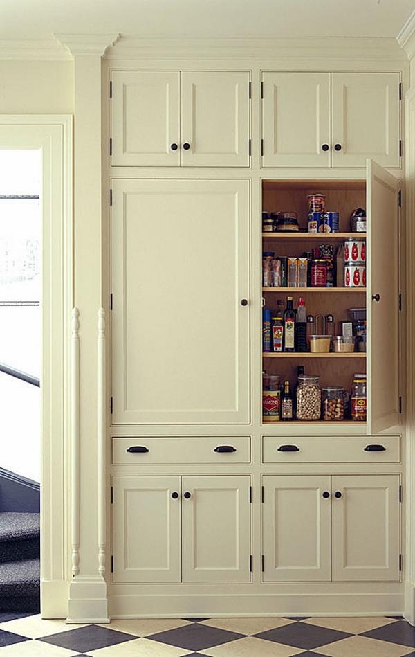 mutfakta-kiler-dolaplari-12