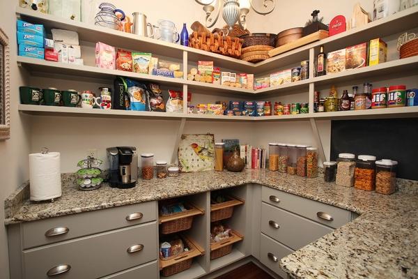 mutfakta-kiler-dolaplari-19