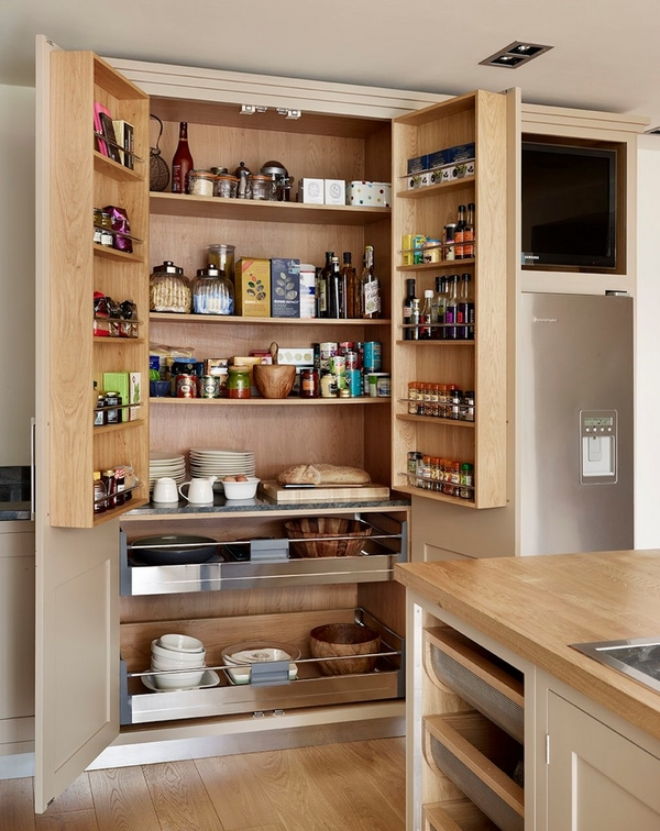 mutfakta-kiler-dolaplari-21