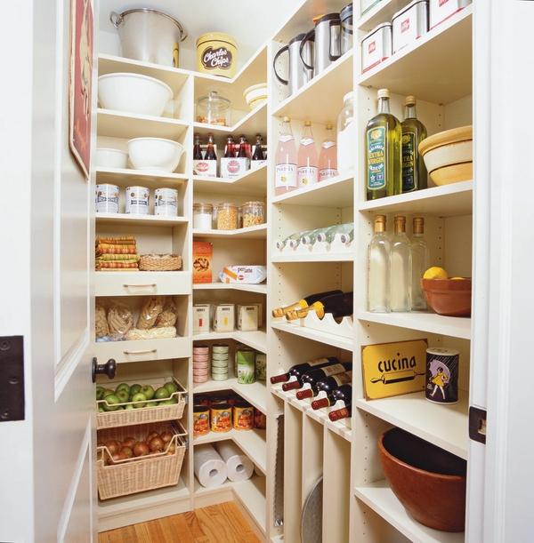 mutfakta-kiler-dolaplari-23