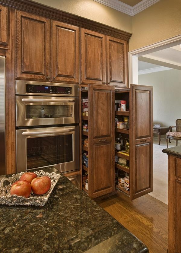 mutfakta-kiler-dolaplari-24