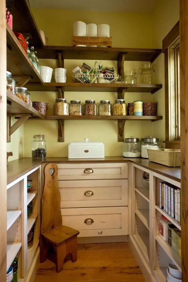 mutfakta-kiler-dolaplari-26