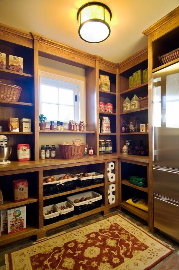 mutfakta-kiler-dolaplari-27