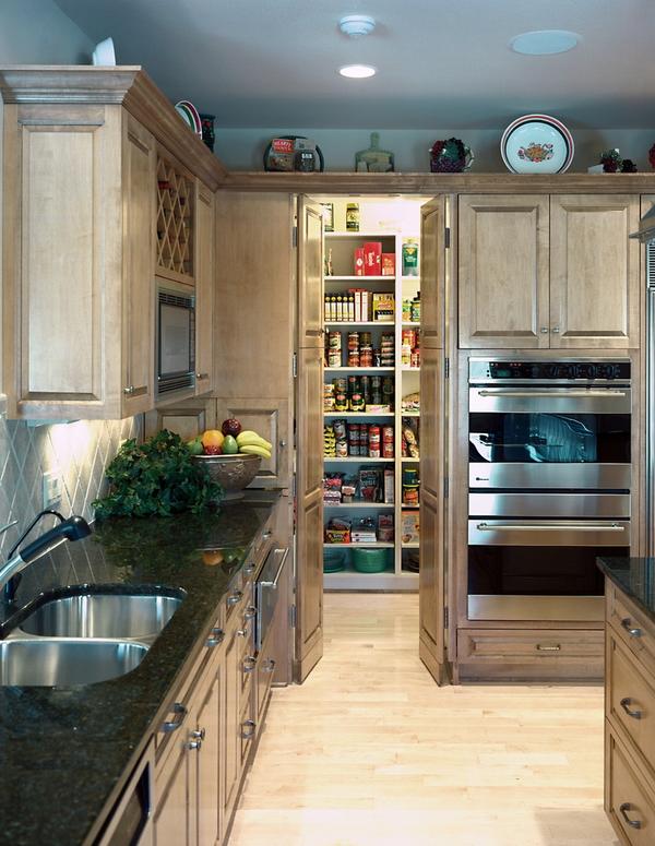 mutfakta-kiler-dolaplari-29