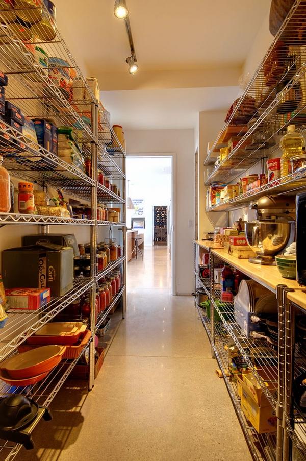 mutfakta-kiler-dolaplari-30