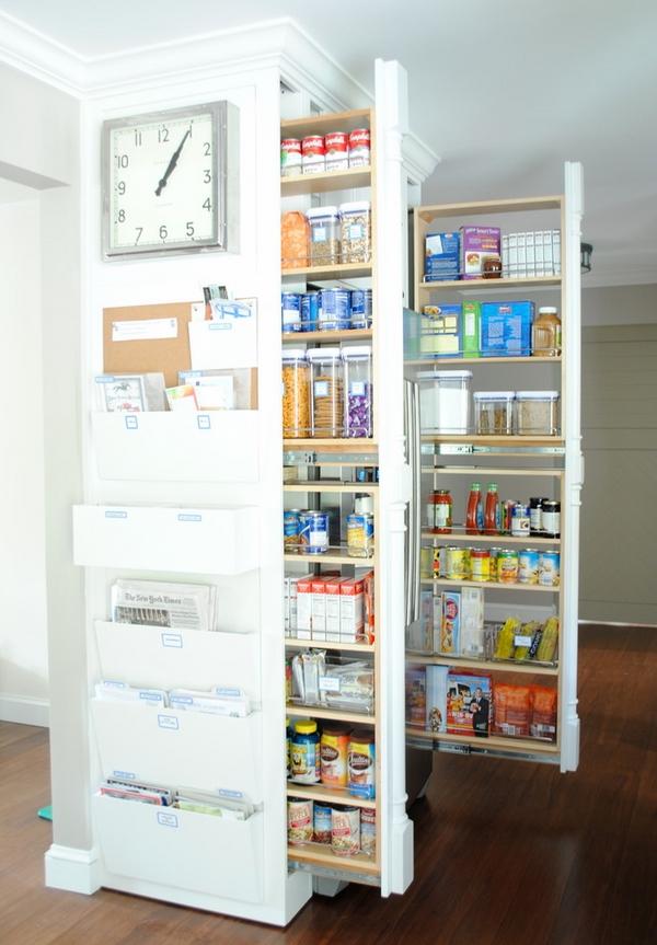 mutfakta-kiler-dolaplari-31