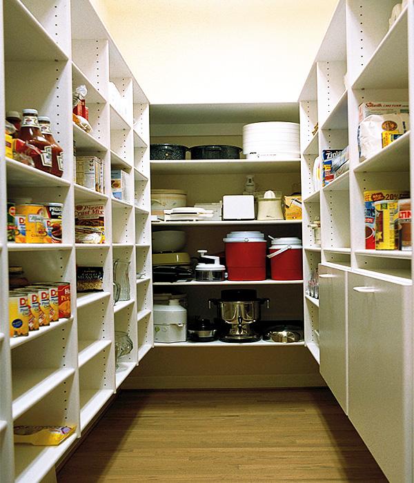 mutfakta-kiler-dolaplari-33