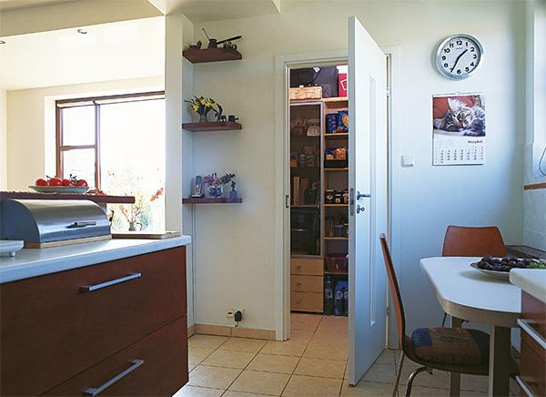 mutfakta-kiler-dolaplari-34