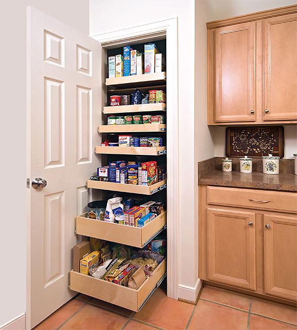 mutfakta-kiler-dolaplari-35