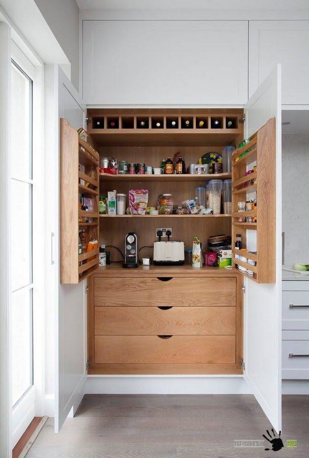 mutfakta-kiler-dolaplari-39