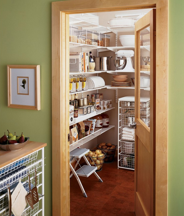 mutfakta-kiler-dolaplari-6