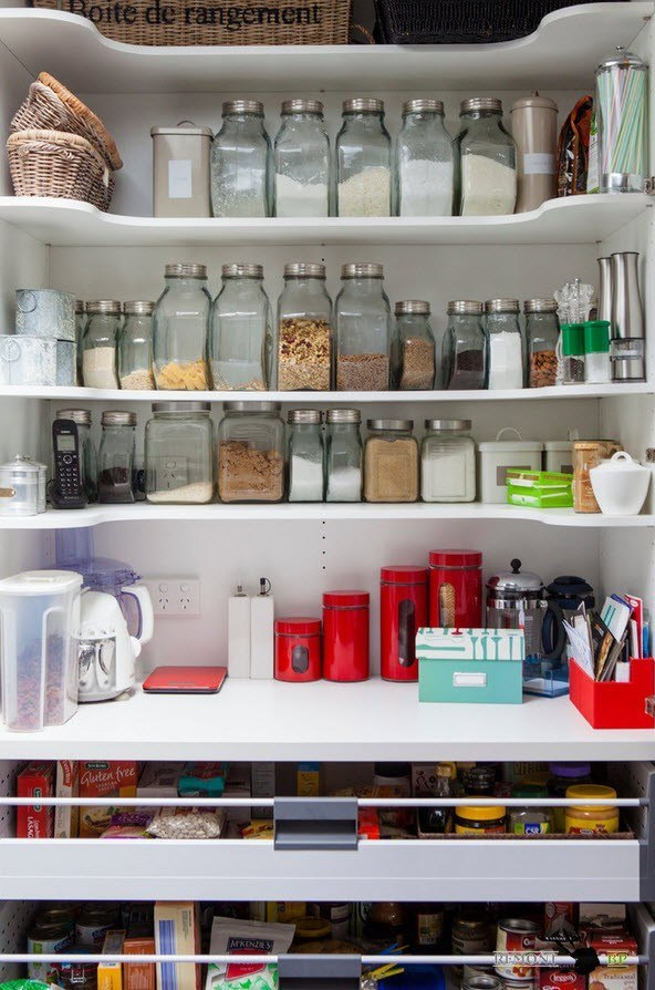 mutfakta-kiler-dolaplari-7