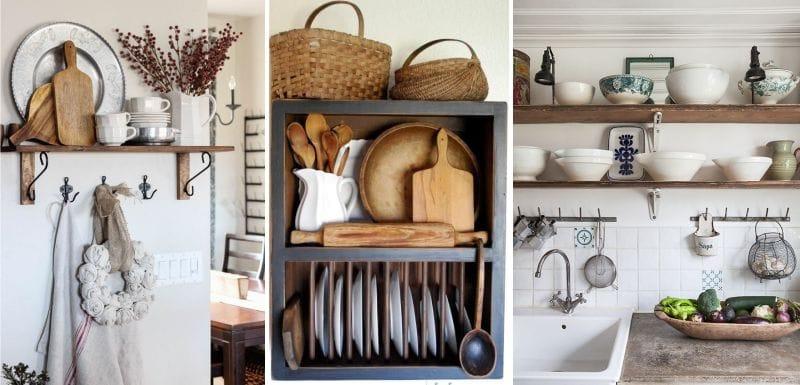 dekoratif-mutfak-raflar-12