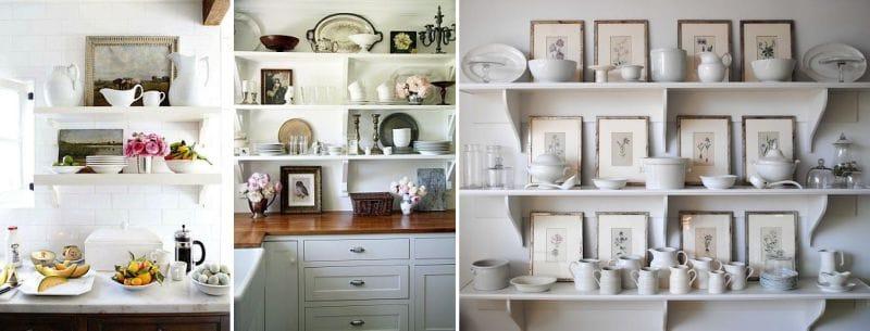dekoratif-mutfak-raflar-13