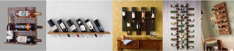 dekoratif-mutfak-raflar-15