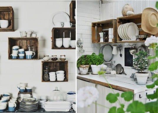 dekoratif-mutfak-raflar-20