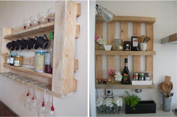 dekoratif-mutfak-raflar-23