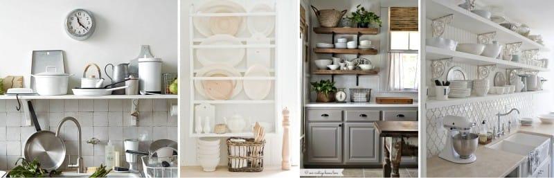 dekoratif-mutfak-raflar-3