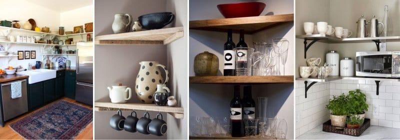 dekoratif-mutfak-raflar-4
