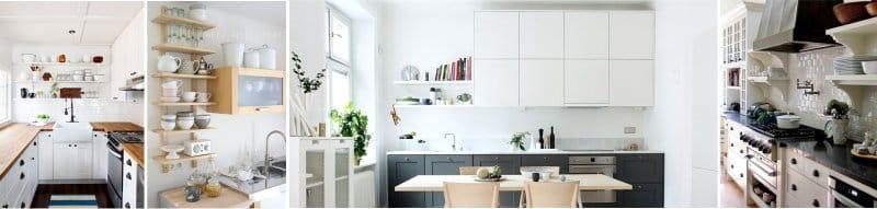 dekoratif-mutfak-raflar-7