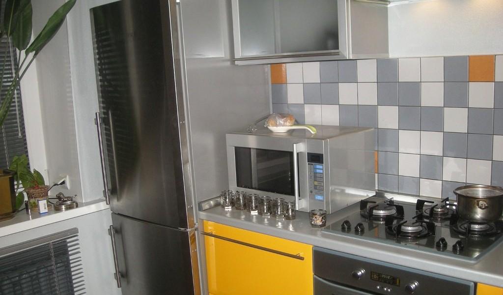 mutfak-seramikleri-14