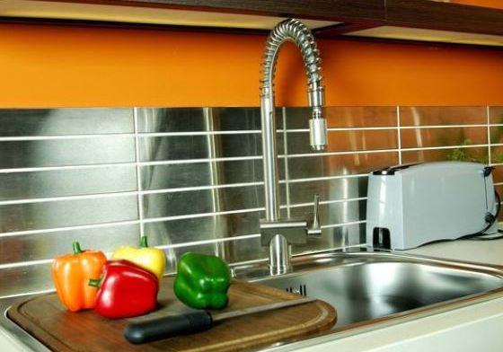 mutfak-seramikleri-27