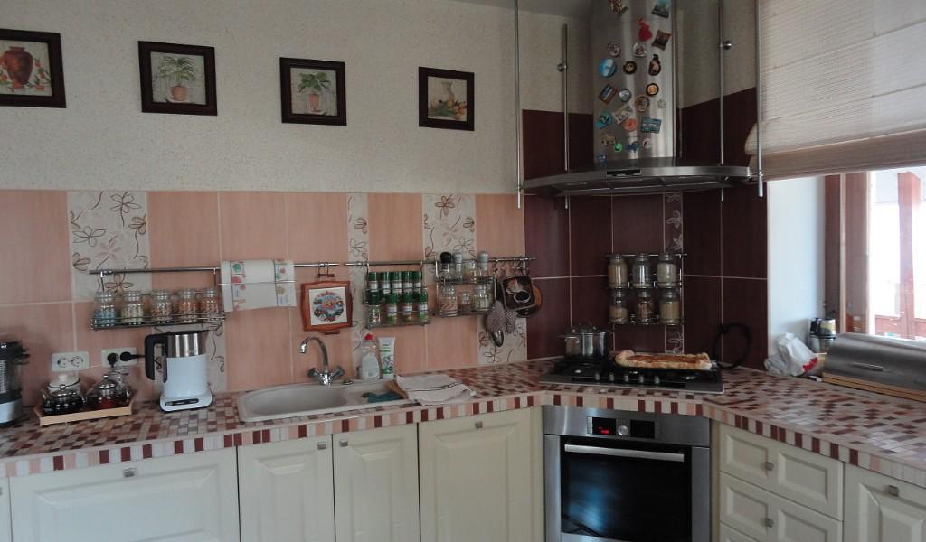 mutfak-seramikleri-7