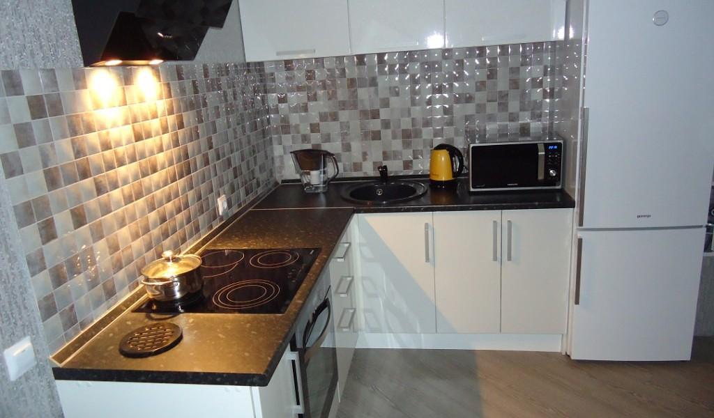 mutfak-seramikleri-8