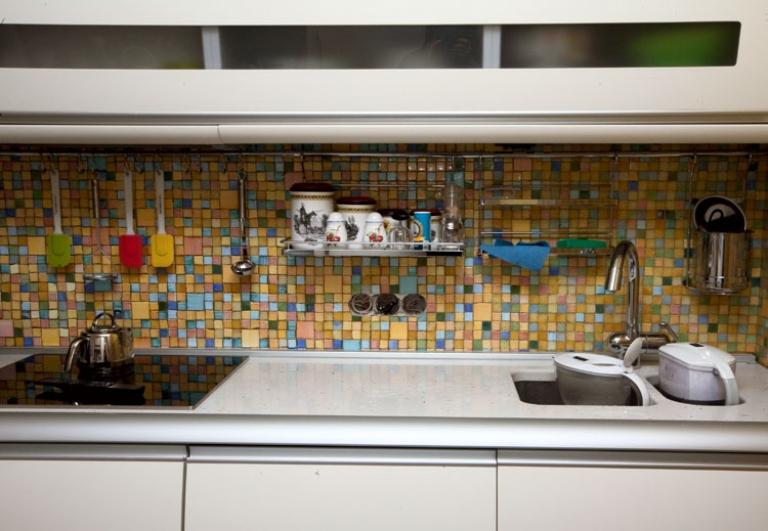 mutfak-cam-mozaik-13