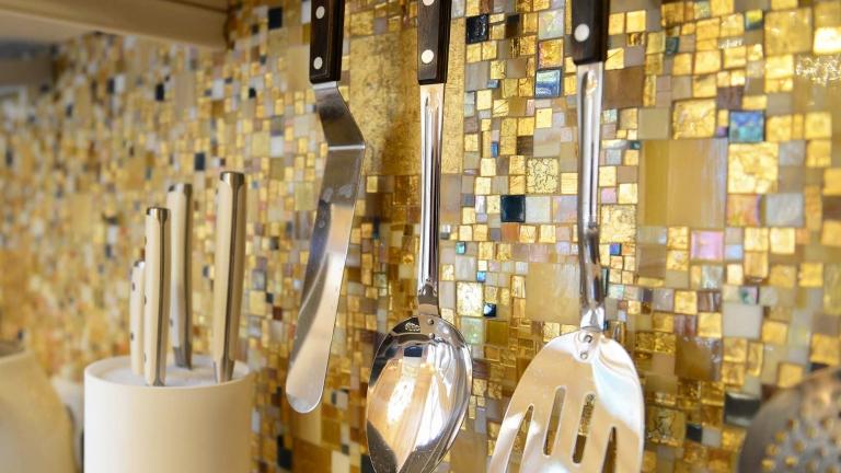 mutfak-cam-mozaik-14