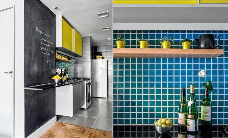 mutfak-cam-mozaik-20