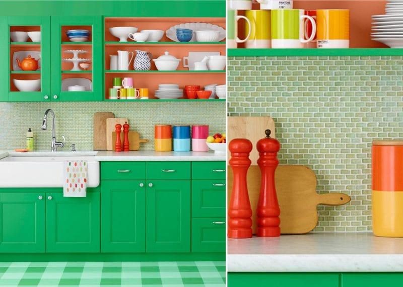mutfak-cam-mozaik-32