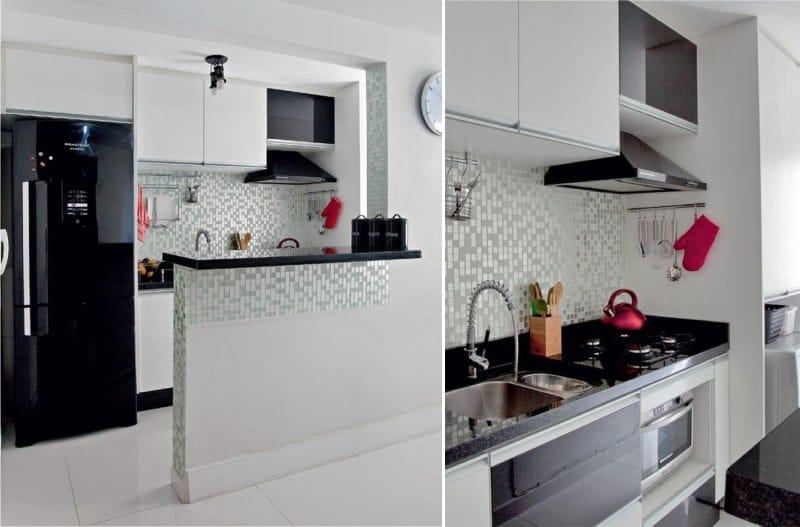 mutfak-cam-mozaik-33