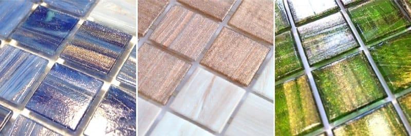 mutfak-cam-mozaik-39