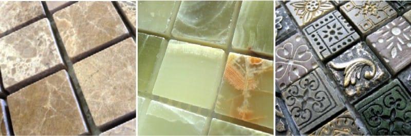 mutfak-cam-mozaik-41