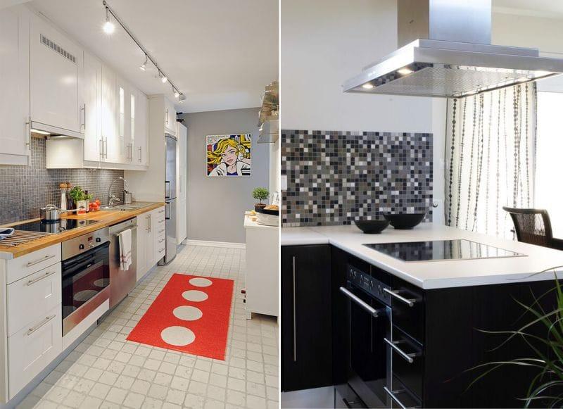mutfak-cam-mozaik-47