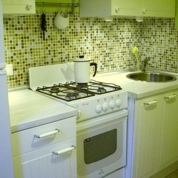 mutfak-cam-mozaik-50