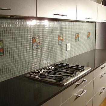 mutfak-cam-mozaik-53