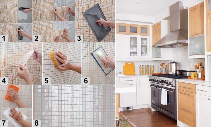 mutfak-cam-mozaik-58