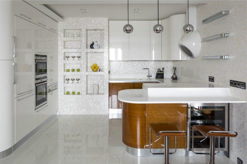 mutfak-cam-mozaik-60