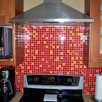 mutfak-cam-mozaik-69