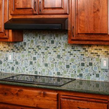 mutfak-cam-mozaik-72
