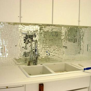 mutfak-cam-mozaik-76